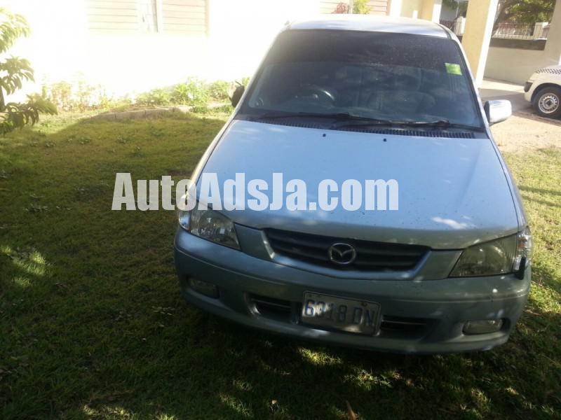 http://www.autoadsja.com/vehicleimages/26SRHX1K.jpg