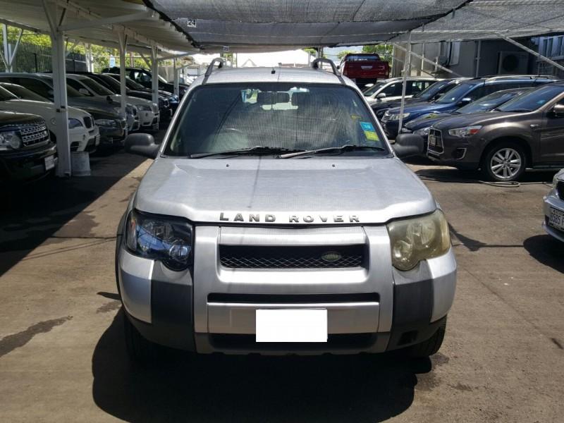 used rover devon for diesel black vehicle asp details landrover sale freelander land