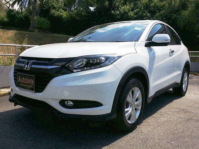 2015 Honda VEZEL 15A X MODEL for sale in Jamaica   AutoAdsJa.com