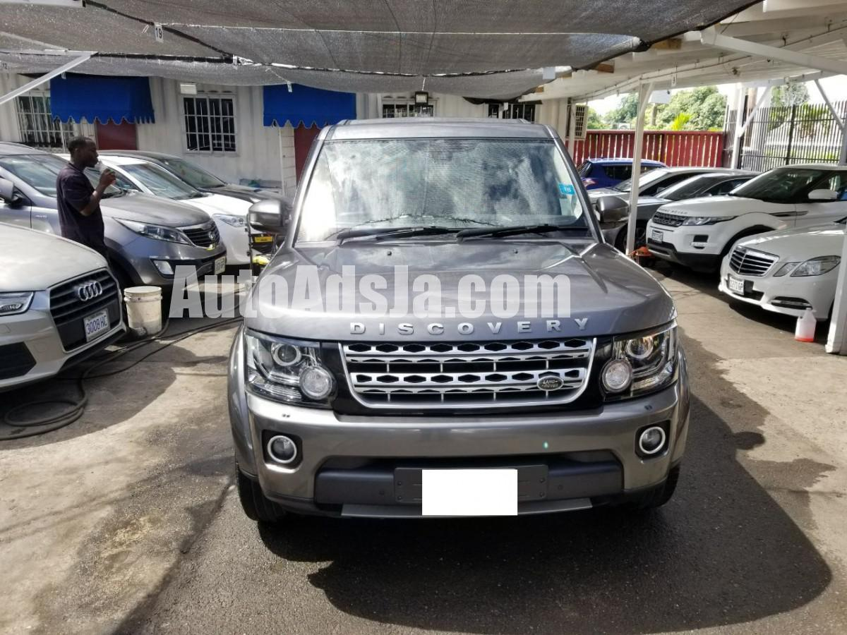 discovery makes land for informations wagon landrover articles door rover sale photos