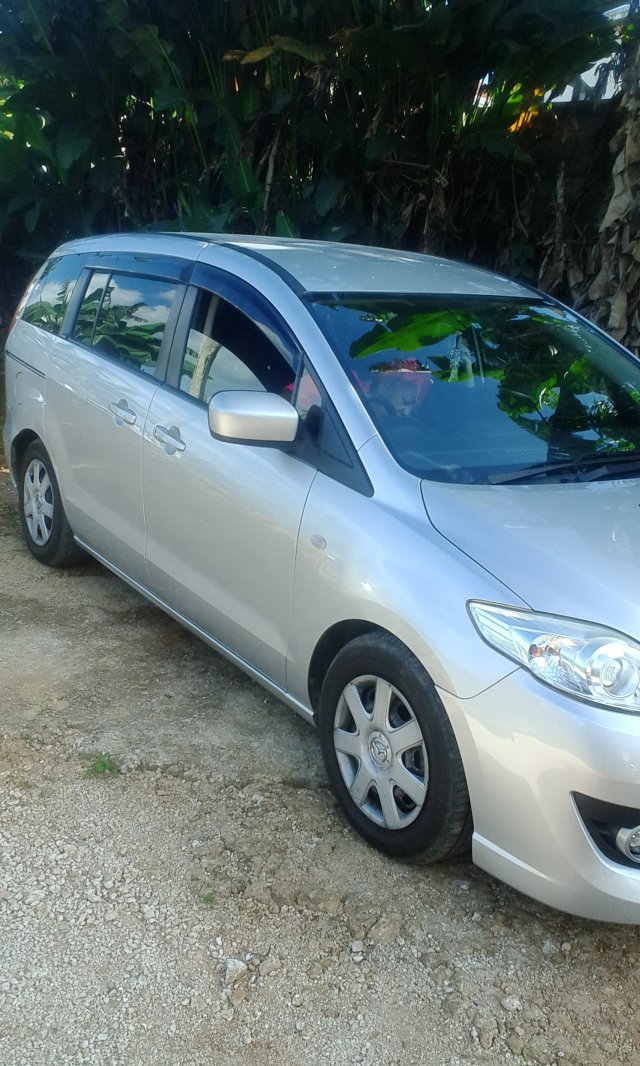 https://www.autoadsja.com/vehicleimages/7YJ3DLD.jpg?2008-Mazda-Premacy--for-sale-in-Manchester---Jamaica