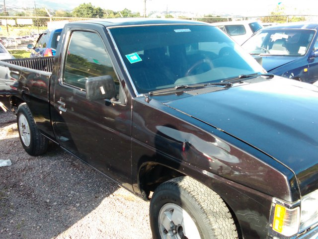 Pickup For Sale: Pickup For Sale In Jamaica