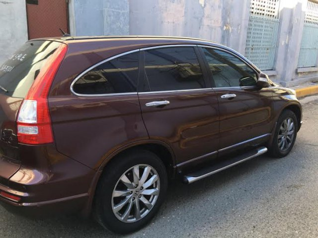 2012 honda crv for sale in kingston st andrew jamaica autoads jamaica. Black Bedroom Furniture Sets. Home Design Ideas