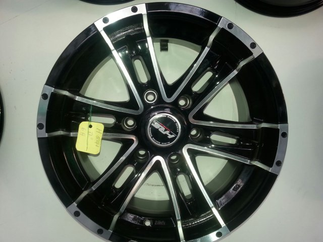 Toyota Of Manchester >> 2015 Toyota hiace RIMS for sale in Kingston / St. Andrew ...