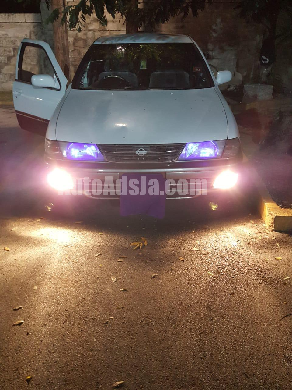 http://www.autoadsja.com/vehicleimages/AENDKBTE.jpg