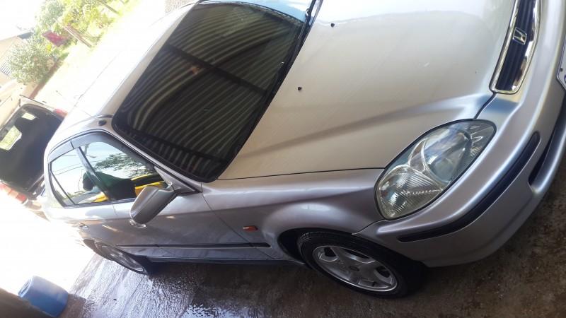 1998 Honda Civic ek for sale in St. Catherine, Jamaica ...