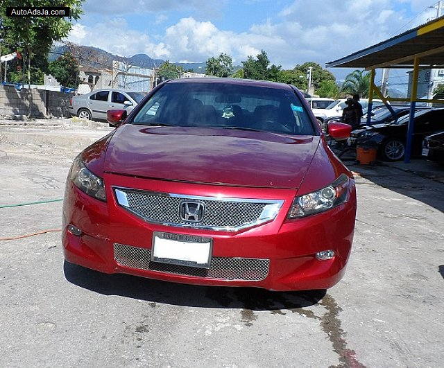 accord used sale coupe honda for cars