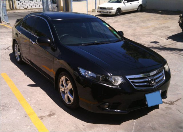 2012 honda accord for sale in kingston st andrew jamaica autoads jamaica. Black Bedroom Furniture Sets. Home Design Ideas