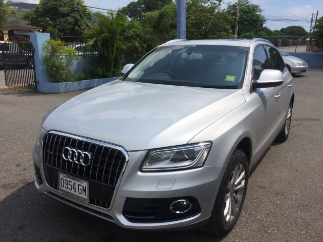 s technik certified used for htm north york on suv no line audi accident sale