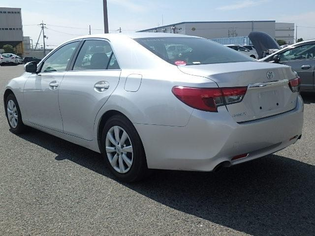 2013 Toyota mark X for sale in St. Catherine, Jamaica ...