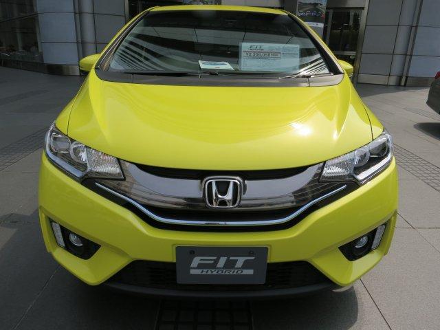 Yamaha Model Htn