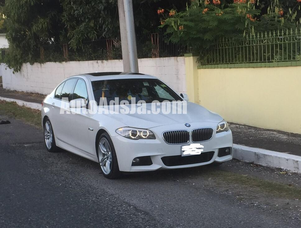 in ny foreign stock series sedan geneva xdrive sale ng bmw inventory used sports for