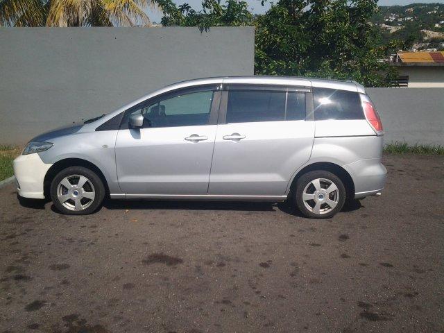 http://www.autoadsja.com/vehicleimages/VWRCQ7W.jpg