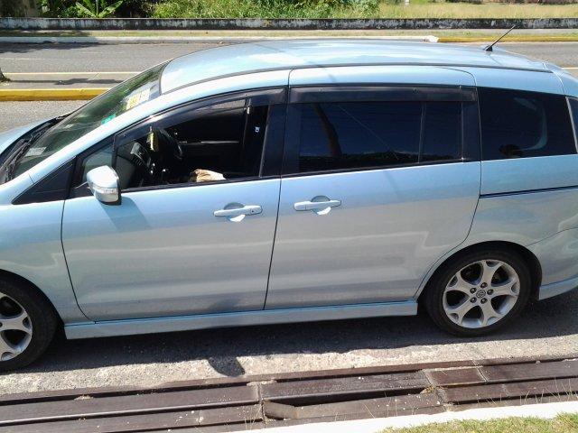 http://www.autoadsja.com/vehicleimages/WJSAK84.jpg