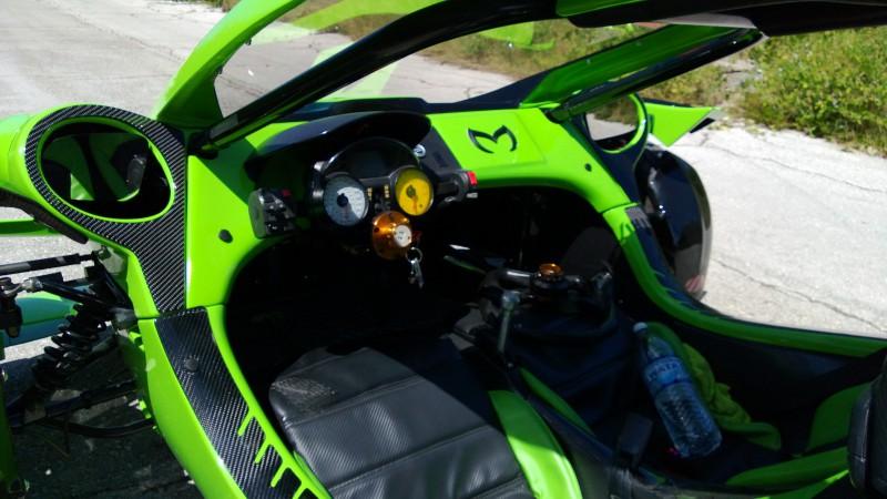 2013 Kawasaki ultima Trex for sale in St. James, Jamaica ...