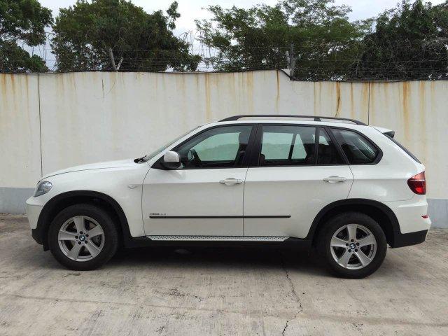 2013 Bmw X5 For Sale In Kingston St Andrew Jamaica Autoadsja Com