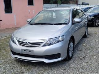 2016 Toyota Allion G for sale in Kingston / St. Andrew, Jamaica