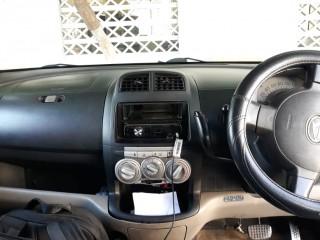 '05 Daihatsu Boon for sale in Jamaica