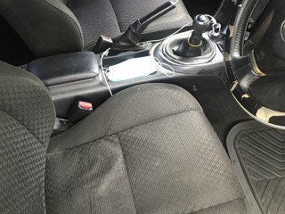 2005 Toyota Altezza for sale in Kingston / St. Andrew, Jamaica