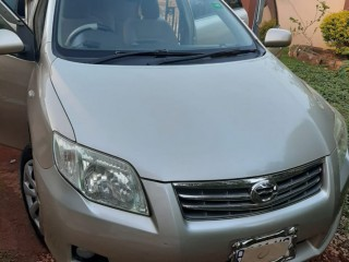 2012 Toyota Axio for sale in St. Ann, Jamaica