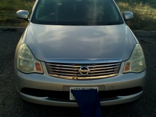 2012 Nissan Bluebird for sale in St. Catherine, Jamaica