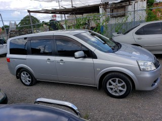 2012 Nissan Lafesta for sale in St. Catherine, Jamaica