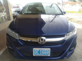 2012 Honda Stream for sale in St. Catherine, Jamaica