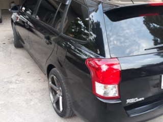 2013 Toyota Fielder for sale in St. Ann, Jamaica