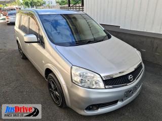 2010 Nissan Lafesta for sale in Kingston / St. Andrew, Jamaica