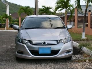 2011 Honda INSIGHT for sale in Kingston / St. Andrew, Jamaica