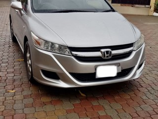 2010 Honda Stream for sale in Kingston / St. Andrew,