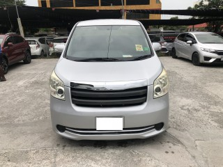 2009 Toyota NOAH for sale in Kingston / St. Andrew, Jamaica