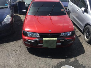 '95 Nissan Pulsar for sale in Jamaica