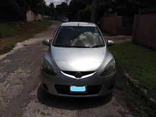 2009 Mazda Demio for sale in Kingston / St. Andrew, Jamaica
