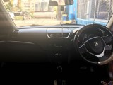 '12 Suzuki Swift for sale in Jamaica