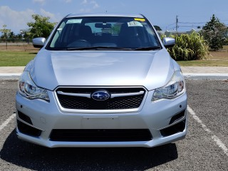 2016 Subaru Impreza Sport for sale in St. Catherine, Jamaica