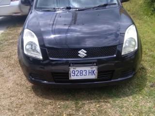 2006 Suzuki Swift for sale in Westmoreland, Jamaica