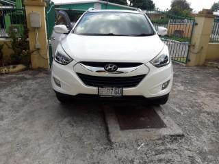 2015 Hyundai Tucson for sale in Kingston / St. Andrew, Jamaica