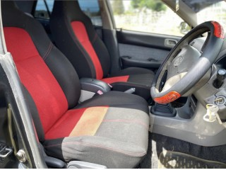 2000 Toyota Corolla for sale in St. Catherine, Jamaica