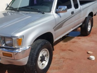 1990 Toyota Pickup for sale in St. Elizabeth,