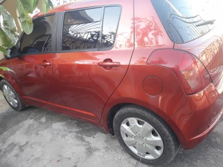 2007 Suzuki Swift for sale in St. Catherine, Jamaica