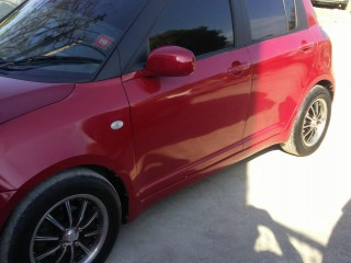 2007 Suzuki Swift for sale in Kingston / St. Andrew, Jamaica