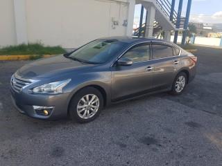 2014 Nissan Teana for sale in St. Catherine, Jamaica