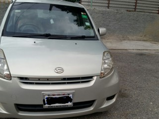 2008 Daihatsu Boon for sale in Kingston / St. Andrew, Jamaica