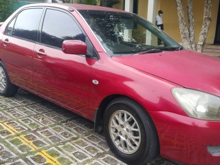 2003 Mitsubishi Lancer for sale in Kingston / St. Andrew, Jamaica