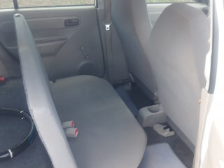 2009 Suzuki Alto for sale in St. Catherine, Jamaica