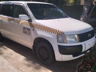2011 Toyota Probox for sale in Kingston / St. Andrew, Jamaica