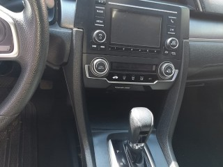 2016 Honda Civic LX Touring for sale in St. Ann, Jamaica
