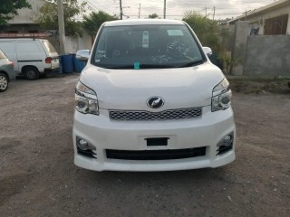 2013 Toyota VOXY ZS for sale in St. Catherine, Jamaica