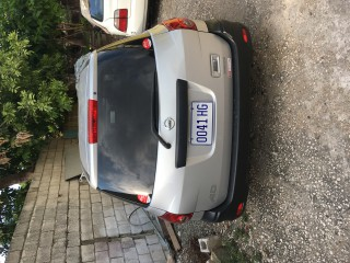 2011 Nissan AD for sale in Kingston / St. Andrew, Jamaica